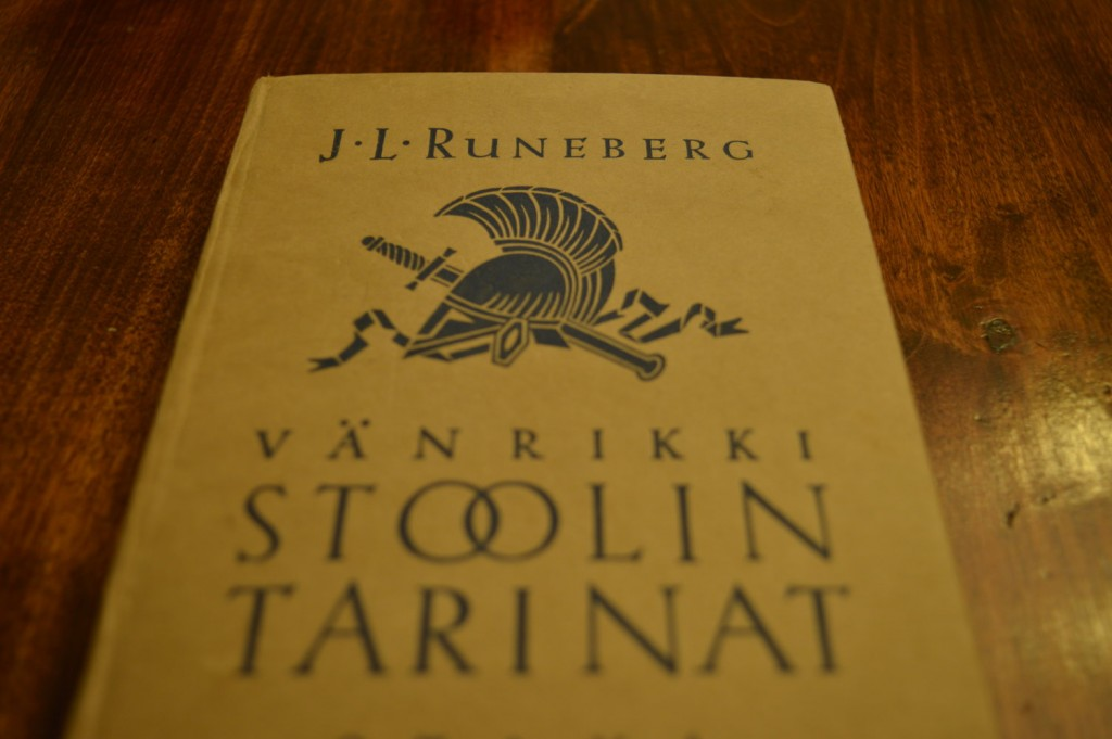 Runebergintorttu's story, by adagioblog.com